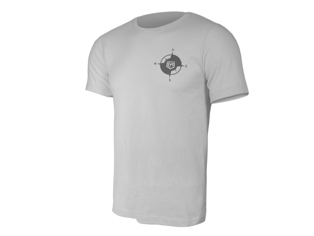 Cannae Compass T-Shirt