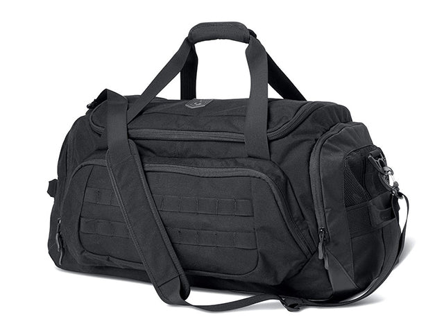 TRANSPORT DUFFLE BAG -60L