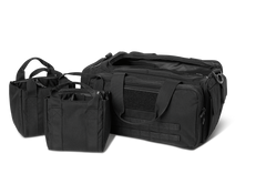 THE ARMORY RANGE BAG