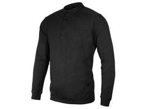 PERFORMANCE HENLEY (4308710785105)