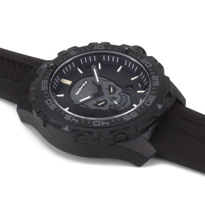 ISOBRITE ENFORCER II LIMITED EDITION WATCH ISO3007