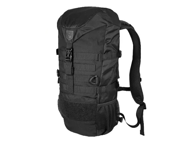 IBERIAN ADVENTURE DAY PACK - 25L (1381415616593)