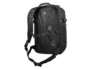 URBAN LEGION DAY PACK - 21L (4162681012305)