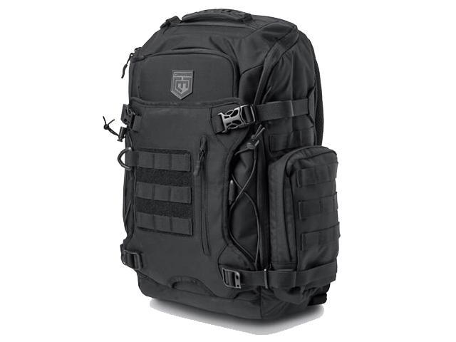 LEGION ELITE DAY PACK W/ FREE T.A.P.S PATCH