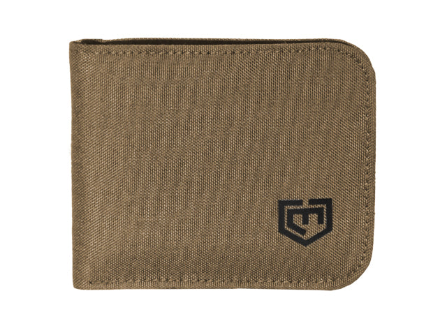 MERCURY WALLET (1366552215633)