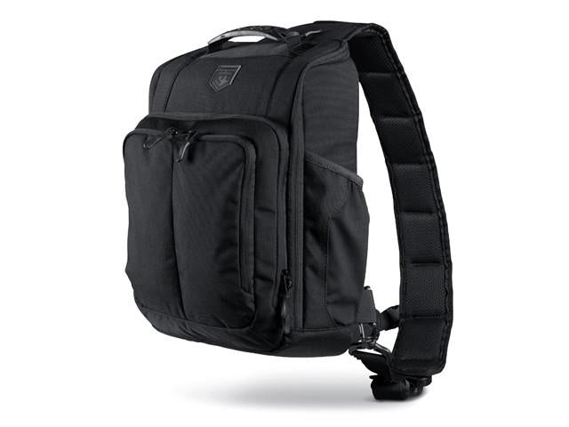 OPTIO SLING PACK– 14L (10571108230)
