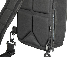 OPTIO SLING PACK– 14L