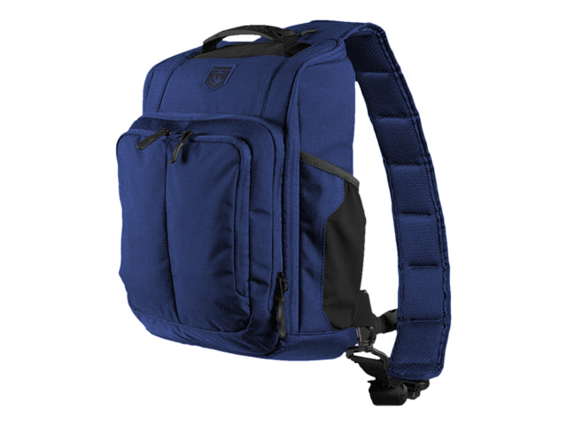 OPTIO SLING PACK