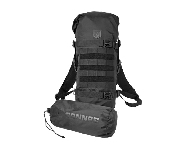 CELERITAS ROLL-TOP & LIGHTWEIGHT PACK