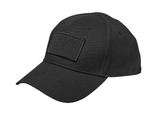 CANNAE PATCH FIELD BALL CAP