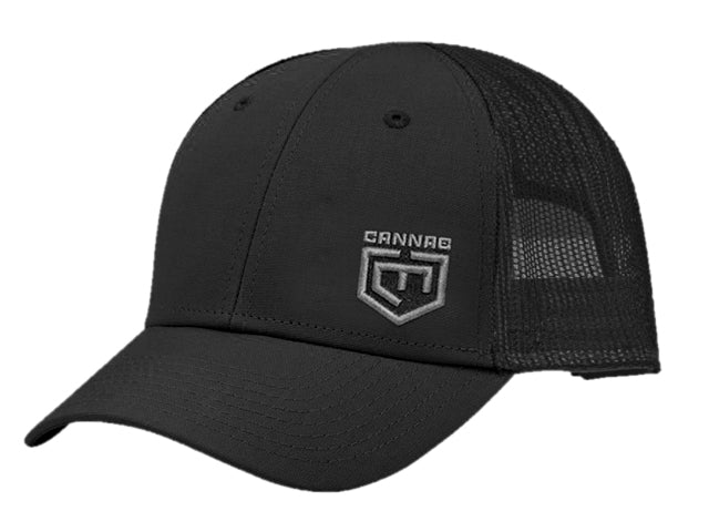 PERFORMANCE MESH CAP (1354081665105)