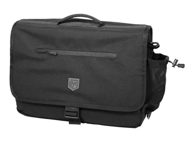 VIATOR MESSENGER BAG – 15.5L (10887665158)