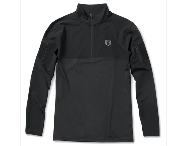 CENTURION PERFORMANCE PULLOVER - PAST SEASON