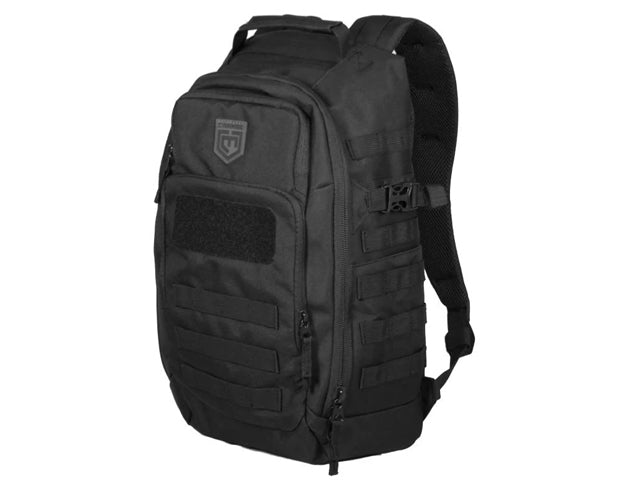 CANNAE SIMPLEX BACKPACK - 20L
