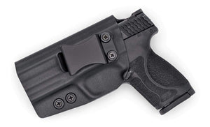 "Smith & Wesson M&P 4.25"" IWB KYDEX Holster"