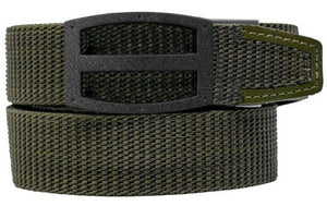 Titan OD Green PreciseFit™ Gun Belt