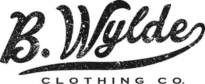 B. Wylde Clothing