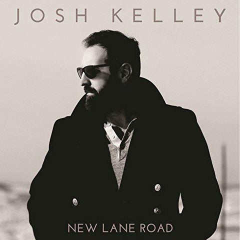 Josh Kelley - New Lane Road