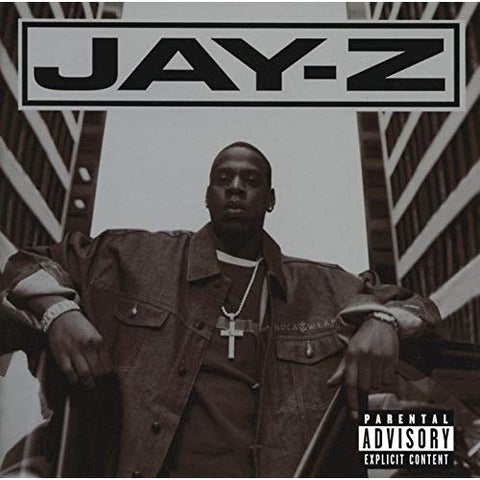 Jay-Z - Volume. 3... Life and Times of S. Carter [Explicit]