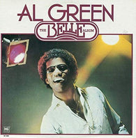 Al Green - The Belle Album Pv