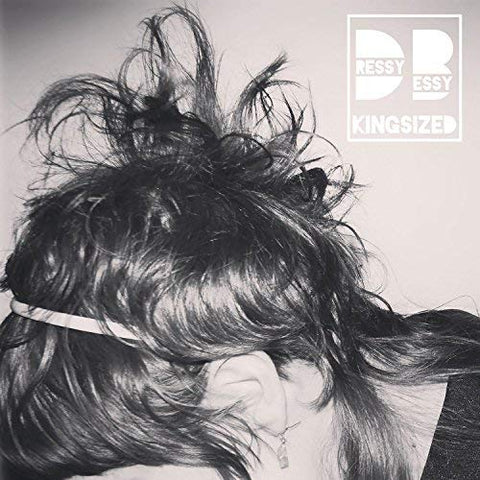 Dressy Bessy - Kingsized