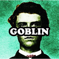Tyler, The Creator - Goblin [Explicit]