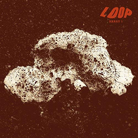 The Loop - Array 1
