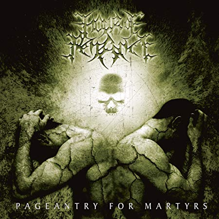Hour of Penance - Pageantry For Martyrs