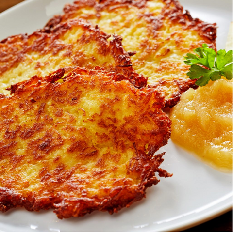 https://www.daringgourmet.com/traditional-kartoffelpuffer-reibekuchen-german-potato-pancakes/