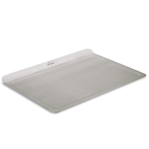 "All-Clad Roasting Pans 10"" x 14"" All-Clad Stainless Roasting Sheet JL-Hufford"