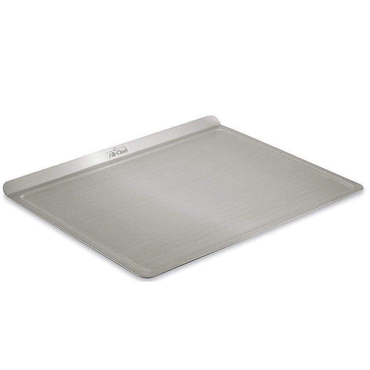 "All-Clad Roasting Pans 14"" x 17"" All-Clad Stainless Roasting Sheet JL-Hufford"