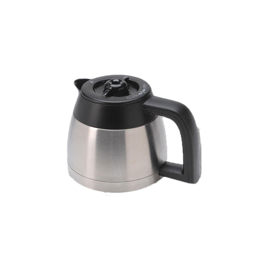 Behmor Machine Parts and Accessories Behmor Brazen Thermal Coffee Carafe JL-Hufford