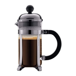Bodum+French+Presses+3-Cup+Bodum+Chambord+French+Press+JL-Hufford