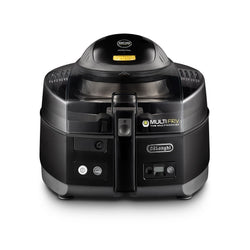 DeLonghi+Slow+Cookers+%26+Multi-Cookers+DeLonghi+MultiFry+Low+Oil+Fryer+and+Multi+Cooker+JL-Hufford