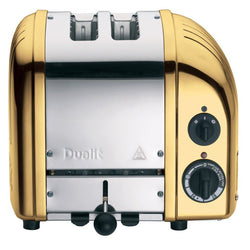 Dualit+Toasters+%26+Ovens+Brass+Dualit+New+Generation+2-Slice+Toaster+JL-Hufford