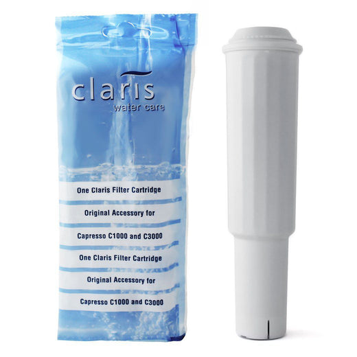 Jura Coffee and Water Filters Jura Claris Water Filter JL-Hufford