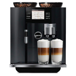 Jura+Super+Automatic+Espresso+Machines+Piano+Black+Factory+Refurbished+Jura+Giga+5+Automatic+Espresso+Machine+JL-Hufford