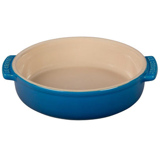 Le Creuset Specialty Bakeware Marseille Le Creuset Tapas Dish JL-Hufford