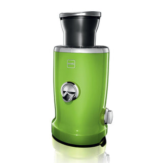 Novis Juicers Green Apple Novis Vita Juicer S1 UL JL-Hufford