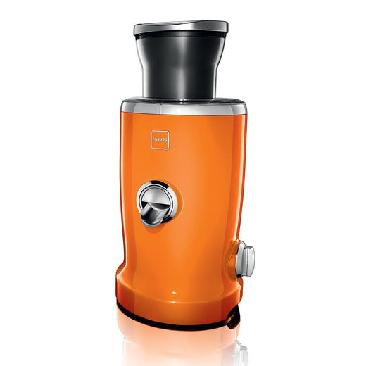 Novis Juicers Orange Novis Vita Juicer S1 UL JL-Hufford