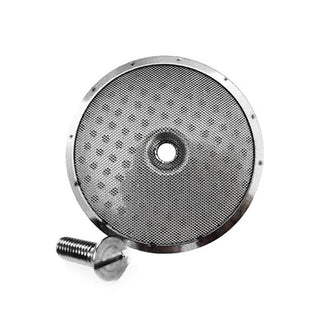 Nuova Simonelli Machine Parts and Accessories Nuova Simonelli Shower Screen and Screw JL-Hufford