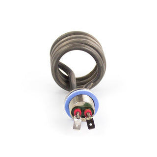 Rancilio Machine Parts and Accessories Rancilio Silvia Stainless Steel Heating Element JL-Hufford