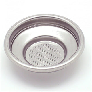 Rancilio Machine Parts and Accessories Rancilio Single Shot Filter Basket, 7g JL-Hufford