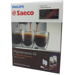 Saeco+Machine+Parts+and+Accessories+Saeco+Maintenance+Kit+with+Intenza+Water+Filter+JL-Hufford