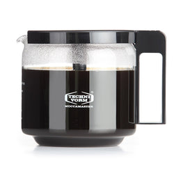 Technivorm+Coffee+Maker+Carafes+Technivorm+Glass+Carafe+for+KBG%2FCDG+Brewers+JL-Hufford