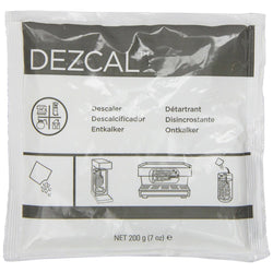 Urnex+Cleaning+Supplies+Urnex+Dezcal+7+oz+Activated+Descaler+Powder+JL-Hufford