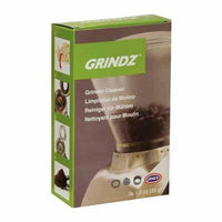 Urnex Cleaning Supplies Urnex Grindz Grinder Cleaner - 3 Pack JL-Hufford