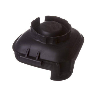 Vitamix Commercial Blender Parts and Accessories Black Vitamix Advance Replacement Lid and Plug JL-Hufford