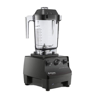 Vitamix Commercial Commercial Blenders Black Vitamix Drink Machine Advance Blender JL-Hufford