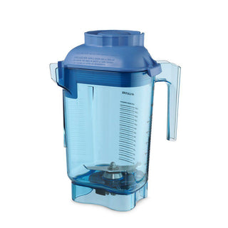 Vitamix Commercial Blender Parts and Accessories Blue Vitamix Advance 48-ounce Container Kit JL-Hufford